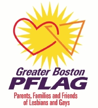 PFlag Boston